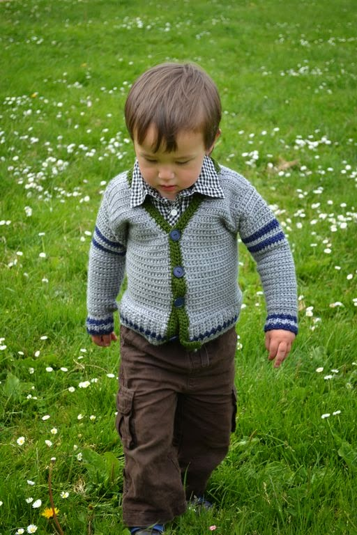 http://www.crochettoday.com/crochet-patterns/boys-varsity-sweater-free-pattern