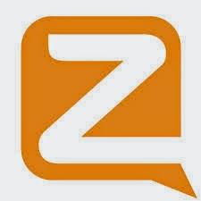 تنزيل برنامج زيلو على الكمبيوتر كامل برابط واحد دونلود Zello 2015