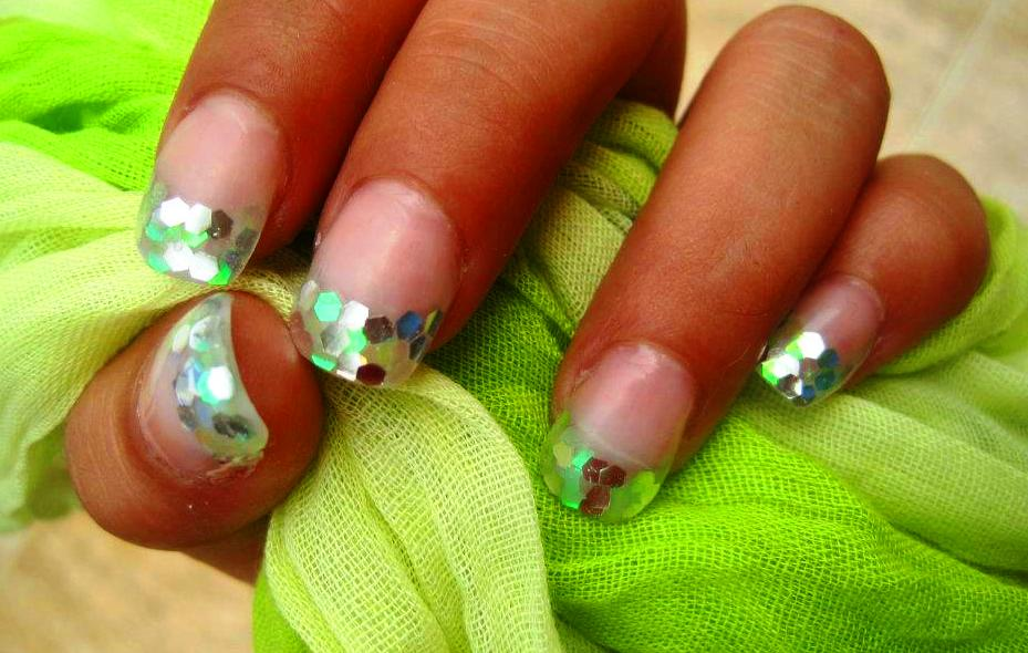 Passion 4 Nails: Galeria