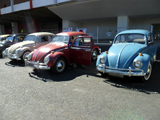 california_volks