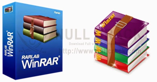 ... all Softwares: WinRAR 5.21 Crack Patch Keygen تحميل وتفعيل