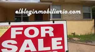 cliente extranjero venta de pisos elbloginmobiliario.com