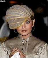 tudung%2Bdato Jenis Fesyen Tudung Terkini Yang Selalu Dipakai Oleh Wanita!