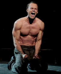 BARIHUNK BIRTHDAY NOV 22