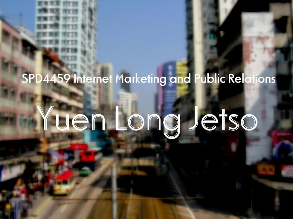 SPD4459 Yuen Long Jetso