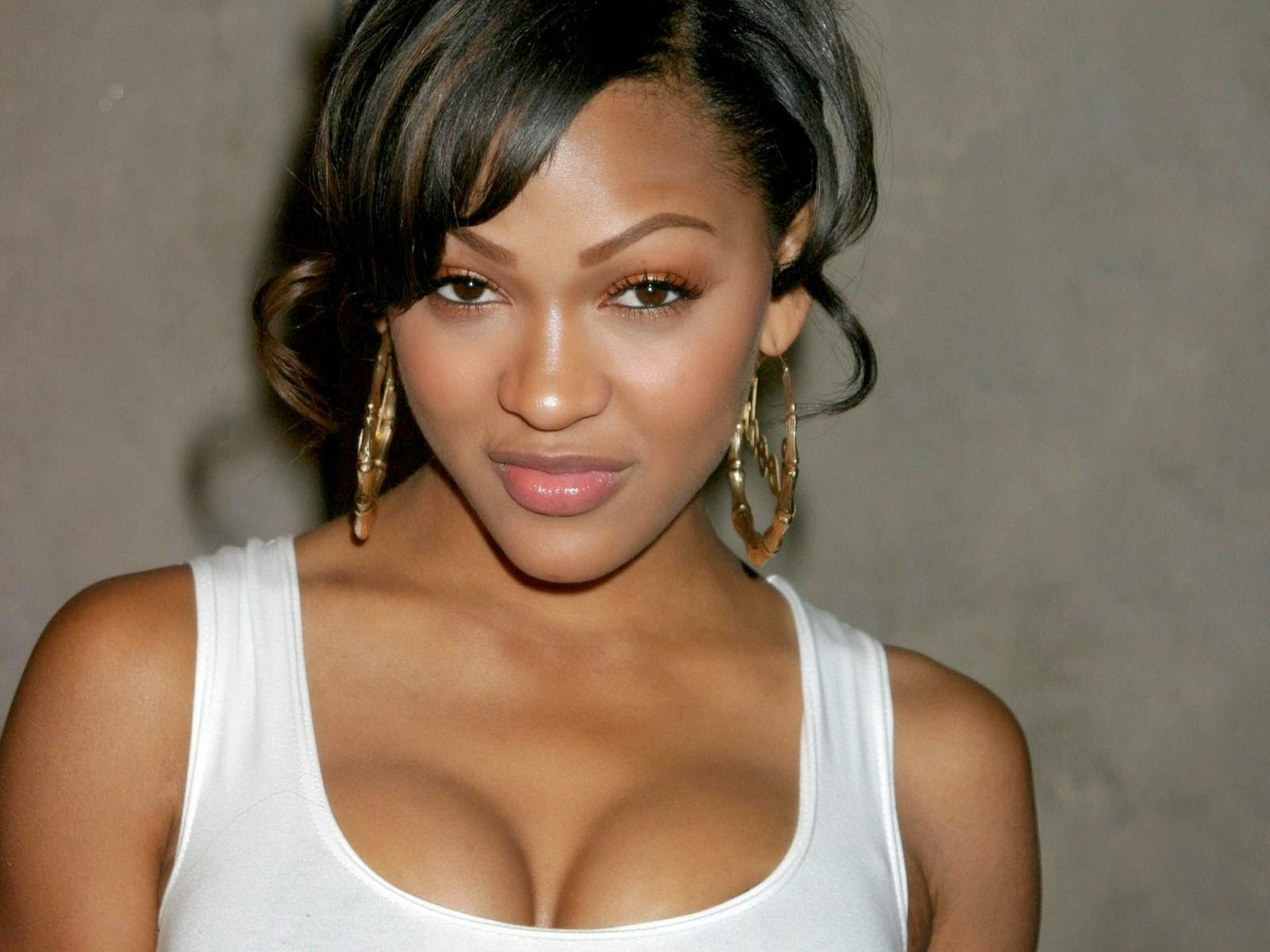 megan good nude pis