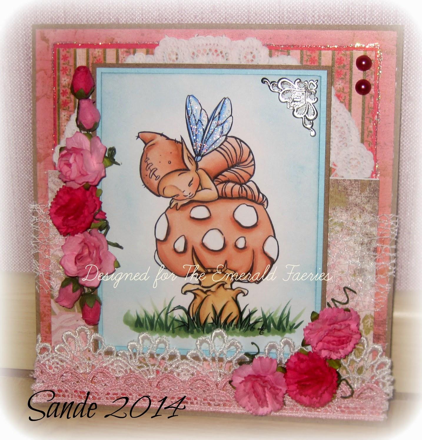 http://3.bp.blogspot.com/-uBlNZ4PXcGw/Uy7jbK1QhoI/AAAAAAAAOLQ/h0czMO8B0xo/s1600/Pretty+in+Pink+Sande+%232.jpg