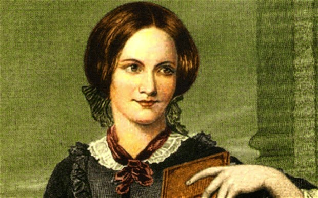 the themes of love affairs in jane eyre by charlotte bronte and wide sargasso sea by jean rhys Jane eyre, written by charlotte brontë  wrote a novel on the subject called wide sargasso sea  the failure of his early love affairs and first marriage,.