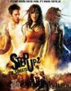 Step Up 2 - Vũ Điệu Đường Phố