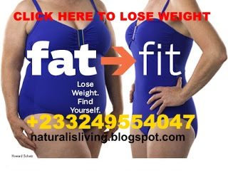 WEIGHT LOSS 9 DAYS PACKAGE