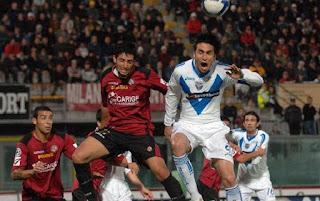 Livorno-Brescia-serie-b-play-off