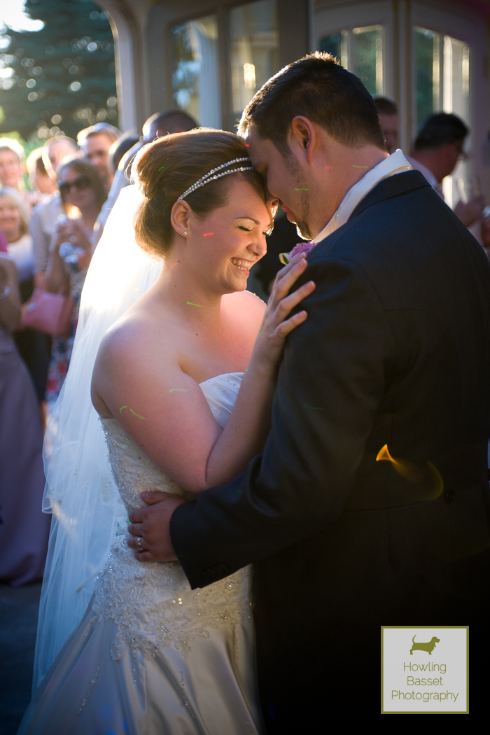 Wedding Photography in Whitstable