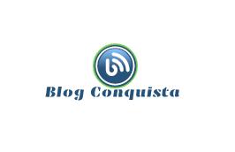 Blog Conquista