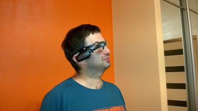 https://www.linkedin.com/pulse/ar-smart-glasses-heads-up-semen-frish