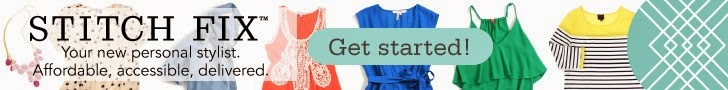 Stitch Fix pros and cons