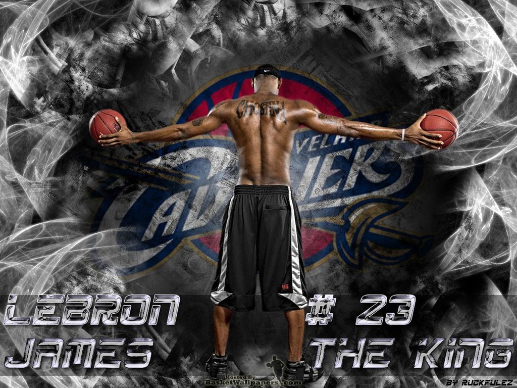 lebron james wallpaper lebron james wallpaper lebron james wallpaper