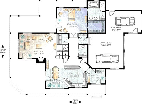 1000 sq ft cabin plans as well mansion house plans over 20 000 square