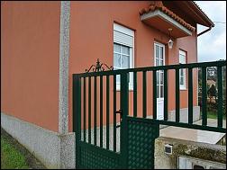 casa rural de alquiler en costa de la muerte costa da morte la coruña galicia casas de alquiler completo vacaciones apartamentos alquiler particular