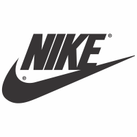 coreldraw logo nike download file vector