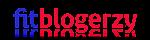 fitblogerzy