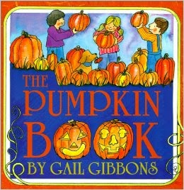 http://www.amazon.com/The-Pumpkin-Book-Gail-Gibbons/dp/0823416364/ref=sr_1_1?ie=UTF8&qid=1383231681&sr=8-1&keywords=the+pumpkin+book