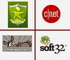 List Best Websites To Download Free Software