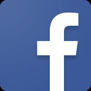 Visite a nossa página de Facebook