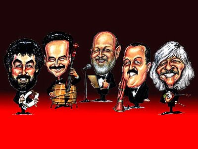 les luthiers sitio oficial: