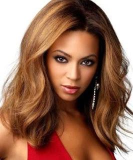 """<a href="""" http://3.bp.blogspot.com/-uByKp0tu6g0/UUPmDwslA-I/AAAAAAAACDk/cUbE1L7e_WE/s320/beyonce.jpg""""><img alt=""""5 Penyanyi Barat Spektakuler Super Hot, penyanyi wanita barat legendaris, beyonce"""" src=""""http://3.bp.blogspot.com/-uByKp0tu6g0/UUPmDwslA-I/AAAAAAAACDk/cUbE1L7e_WE/s320/beyonce.jpg""""/></a>"""