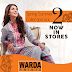Warda Prints 2014 Vol-2 | Warda Lawn 2014 Vol 2