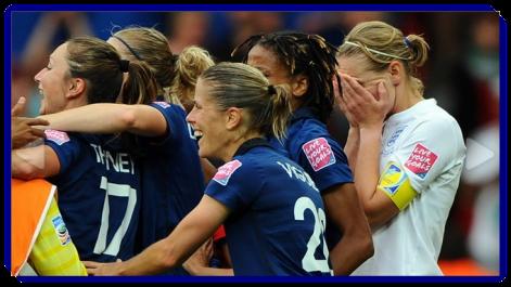 Mondial femme 2011 retransmission match france usa live en direct infos live - Retransmission coupe de france ...