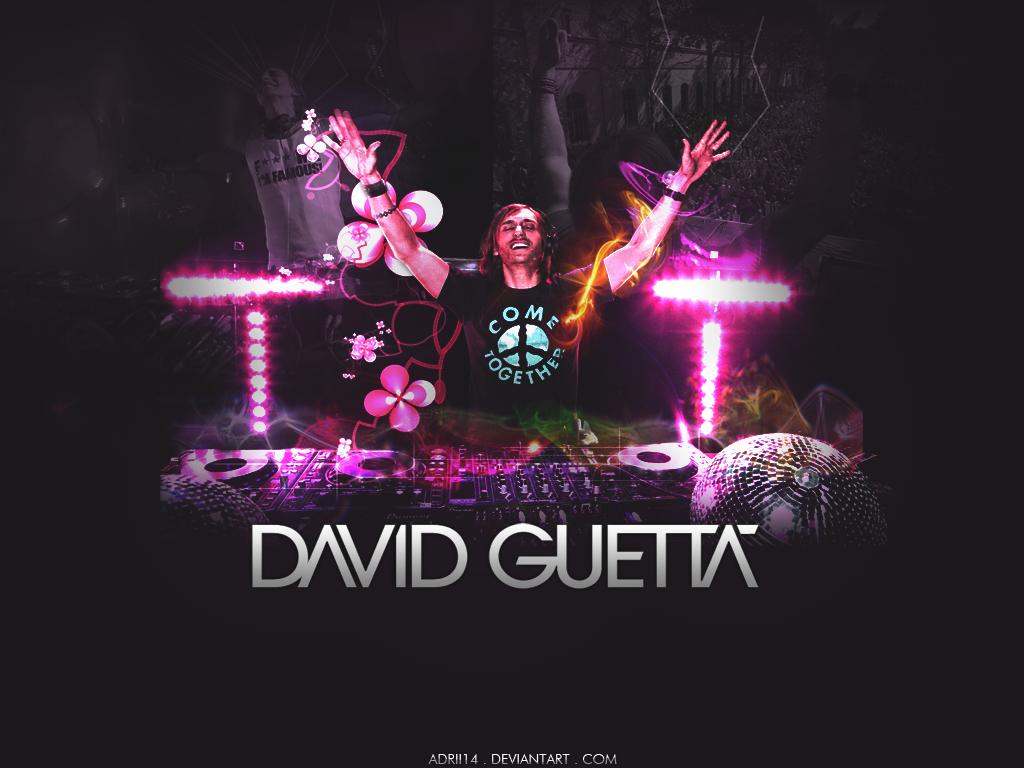 http://3.bp.blogspot.com/-uC0YbNYiDhA/Tifc3KJtSyI/AAAAAAAAAQ8/GMRDZ_8kW8o/s1600/David_Guetta__by_Adrii14.png