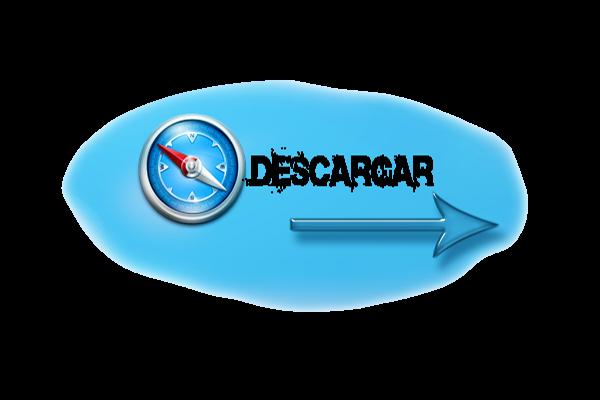 DESCARGAR CONTAPLUS ELITE 2012