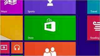 installing apps on windows 8