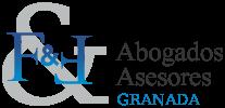 Abogados Laboralistas en Granada · 858 986 784 · Abogados y Asesores