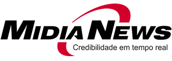 Mídia News