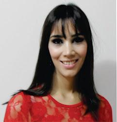 Daniela TESS
