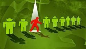 10 razones para buscar empleo con las redes sociales - www.rubenalonso.es