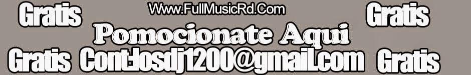 FULL MUSIC RD