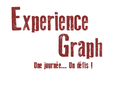 Experience'Graph
