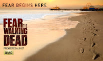 Fear the Walking Dead (AMC)