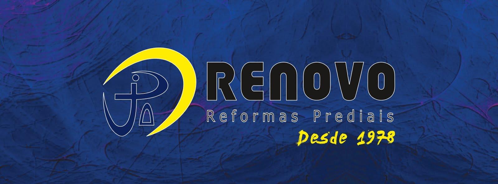 Renovo_Manuteção_Predial_Limpeza_de_Fachada_Impermeabilização_BH