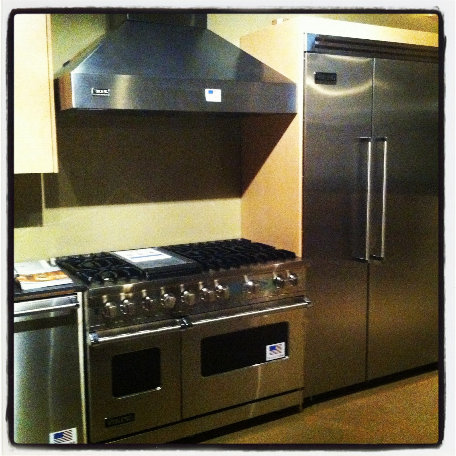 Viking appliances full size of kitchen compact appliance - Kitchen appliances san francisco ...