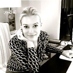 Dallas Interior Designer Kellie Cashon