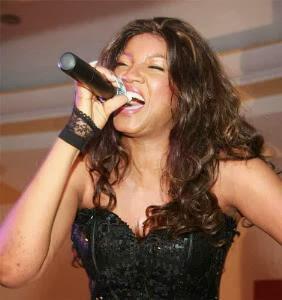 http://3.bp.blogspot.com/-uCA8UVTH-78/Ut46A9hqoUI/AAAAAAAAWg0/lynmQxeL0Rg/s1600/omotola-singing.jpg