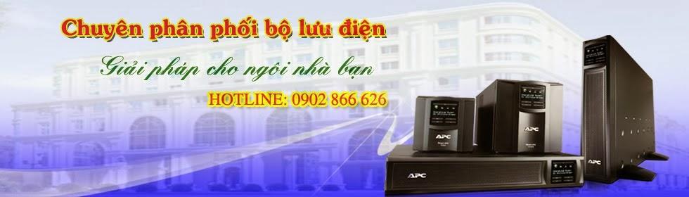 Bộ lưu điện Santak |bộ lưu điện |bộ lưu điện Huyndai