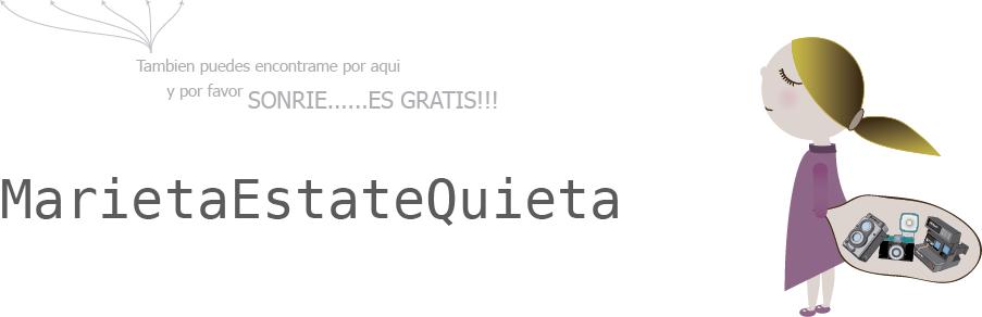 MarietaEstateQuieta