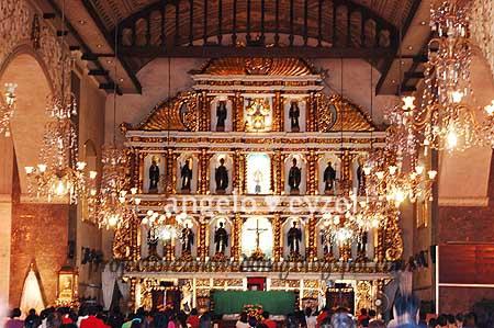 """""""Basilica-Minore-del-Sto"""""""