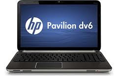 HP Pavilion dv6t (XW898AV) Quad Edition 15.6-inch Laptop Review
