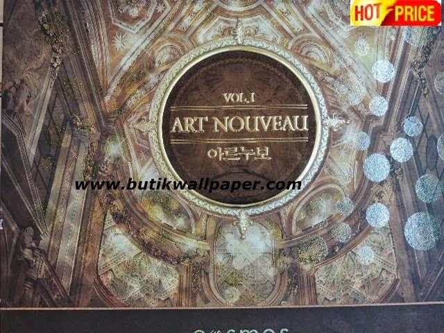 http://www.butikwallpaper.com/2014/04/wallpaper-art-nouveau.html